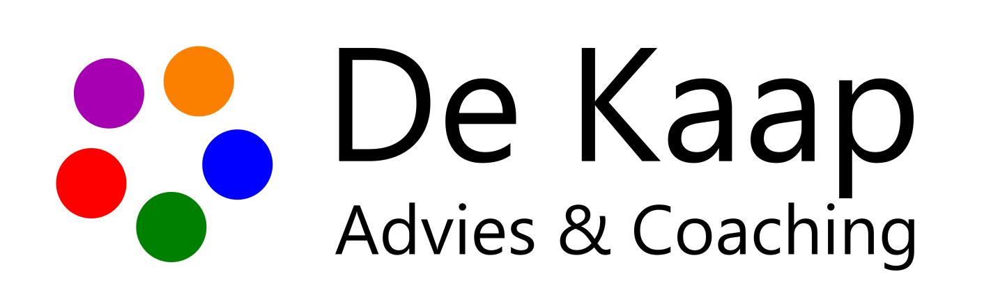 De Kaap Logo2